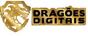 Dragões Digitais
